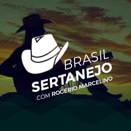Rogério </br>Marcelino
